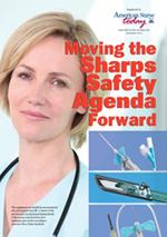 Sharps SUPPLEMENTCover_150