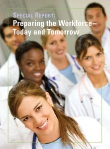 Special Report Workforce Cover_RGB