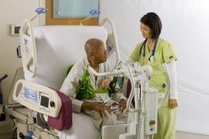 Safe patients